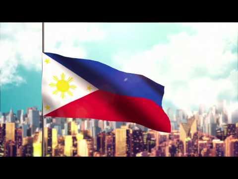 AVP: DTI Philippine MSMEs