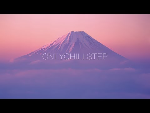 Gold Chillstep of 2012
