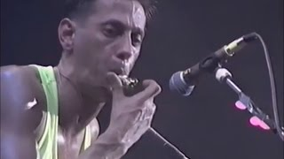 A Certain Ratio - Live in London 1989