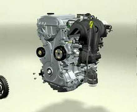 Hqdefault on 2000 Ford Ranger 3 0 Engine