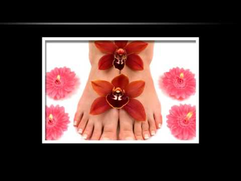 Nails P and P II  2852 West Bay Dr Belleair Bluffs Florida 33770 (1441)