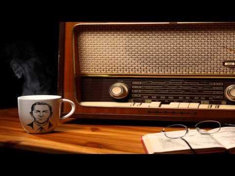 Radio Broadcast Of Hijackings In 1972