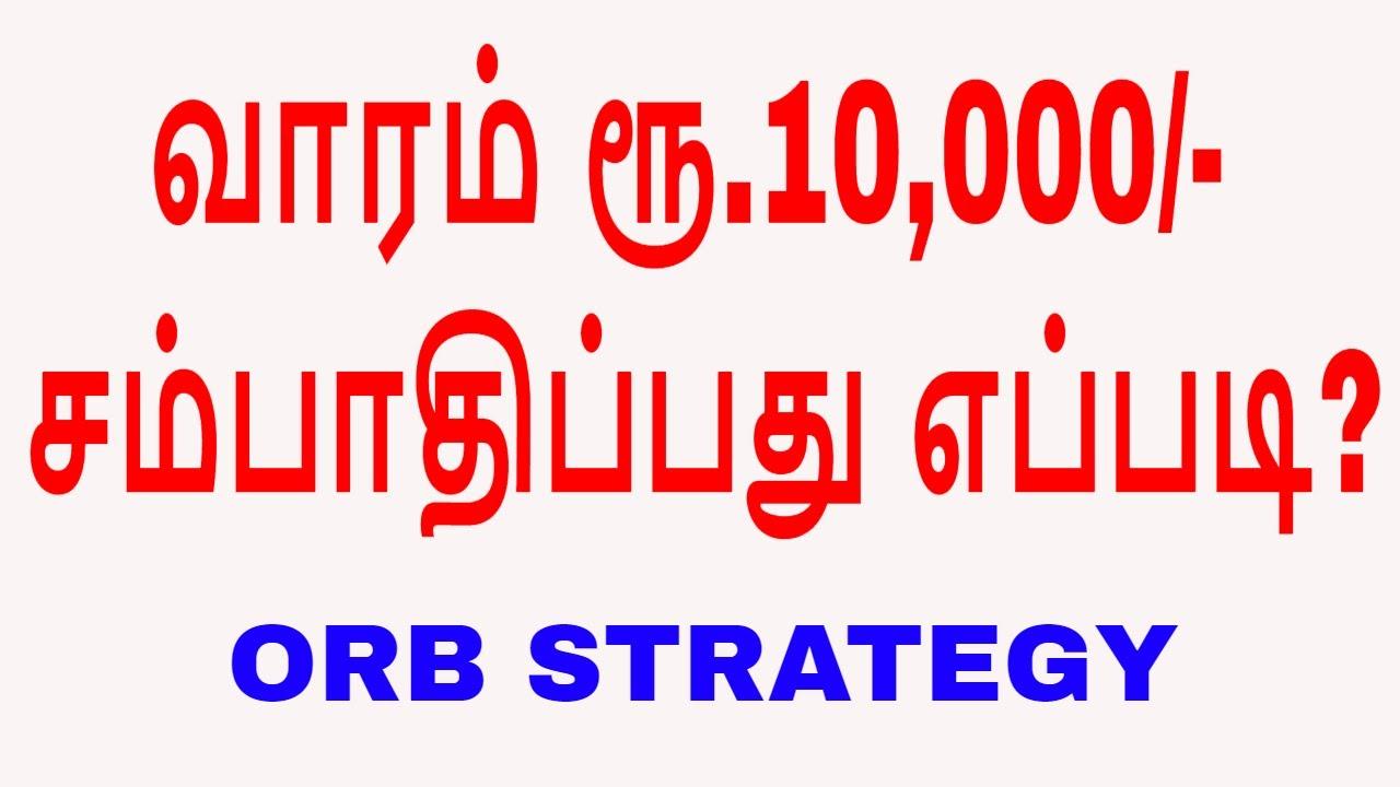 rs stratégia bináris opciók videóban)