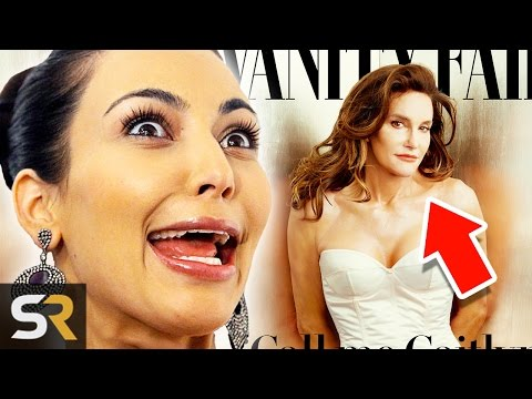 10 Crazy Reality TV Moments You Can't Believe Actually Happened!