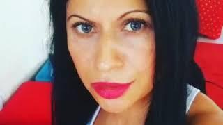 Şiir Videoda - Elif Torlak ( Cemal Safi Şiiri)