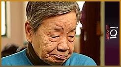 Hong Kong: Aged and Abandoned | 101 East
