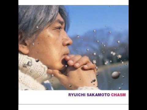 War & Peace- Ryuichi Sakamoto