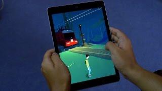 Top 10 Apps - Top 10 Best iOS Games 2016 | MUST PLAY