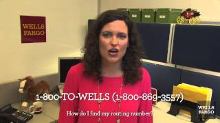 How to Find ABA Routing Number List and Union Bank Routing Numbers