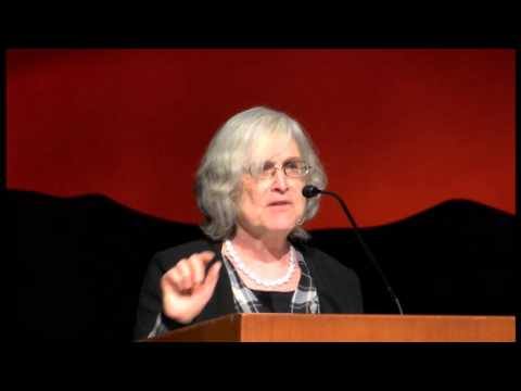 Dr. Hasia Diner: Discussion on American Jewish History