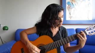 Robarte Un Beso Carlos Vives Sebasti n Yatra Cover Guitarra.mp3