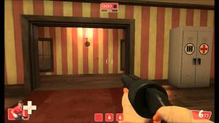 Team Fortress 2: How to get all Achievements