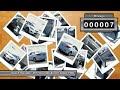 2017 Hyundai Accent HEMET BEAUMONT MENIFEE PERRIS LAKE ELSINORE MURRIETA H171232