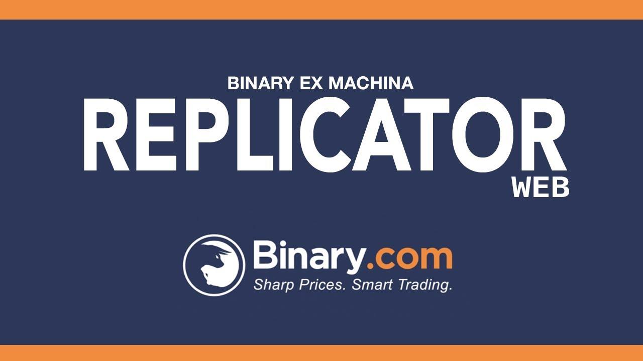 Trading multiple binary options accounts fun88 mobile betting app