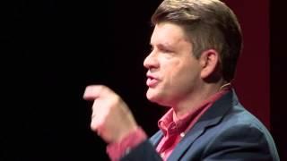 Improvising a Better World | Dan O