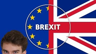 Brexit | KOVY [English subtitles]