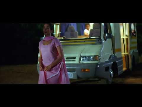 Swades   Blu Ray   480p    Dekho Na 88