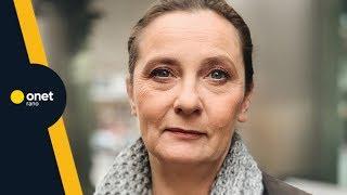 PrzeMOC wobec KOBIET. Skreśl niepotrzebne | Joanna Piotrowska w #OnetRANO