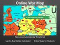 World War 2 Games For The Classroom
