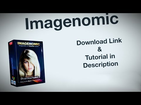 how-to-install-imagenomic-portraiture-in-photoshop