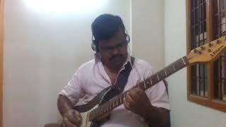 universal world music  scale- raag - gawambodhi, notes- c,c#,eb,f#,g,ab,a,c.