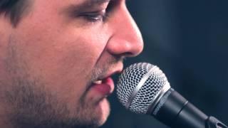 David Pfeffer - Changes Proberaum Mitschnitt Acoustic