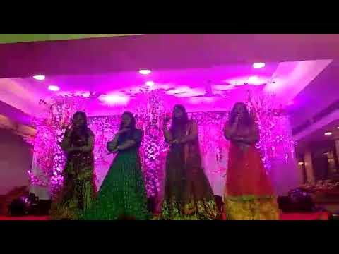 shagun ki ghadiyan mp3 song