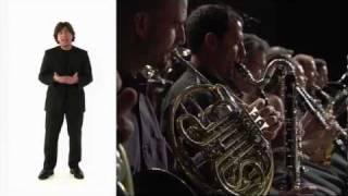 Presto Season 3 - Bernstein Mambo