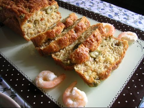 cake-au-thon-et-olives-/recette-facile-et-rapide/bvh