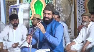 Aza Qadri And Khalid – Meta Morphoz