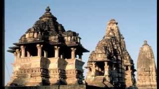 Indian Music - Calm & Spiritual: Soumitra Lahiri & Shailendra Mishra - Raga Kirwani