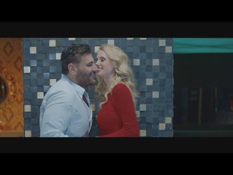 mr.JADE Feat Niran Ünsal  - Aşk Benim Neyime