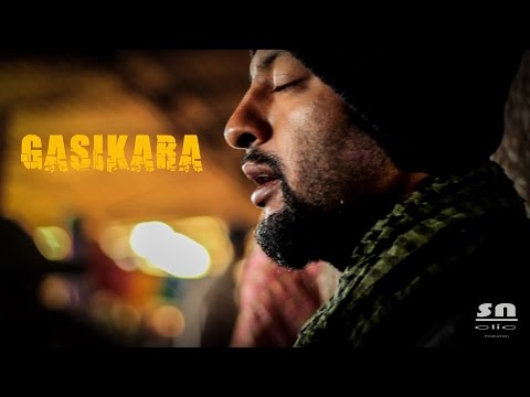 Mafonja gasikara (clip officiel) 2016