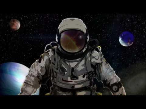 Клип Mono - Dream Odyssey