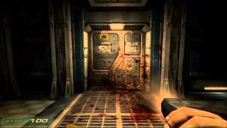 sound in doom 3 with software sound and eax 4.0 hd(, 2013-02-07T01:30:53.000Z)