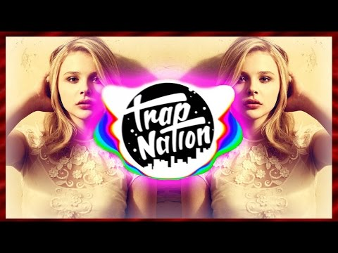 Trap Nation Livestream 24/7 - Chill Nation - The Nation - Live Nation HQ