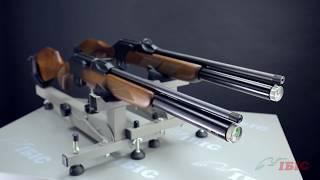 Пневматична гвинтівка Diana P1000 & TH P1000S