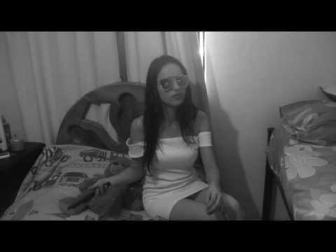 Plástico - Video Oficial Ruben Blades