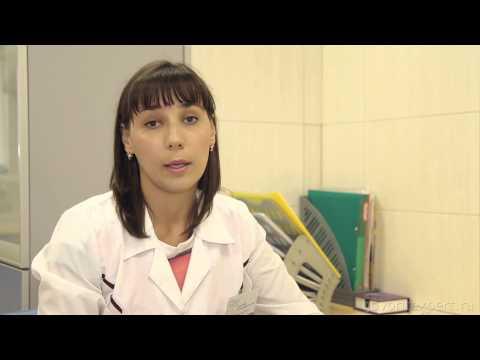 Симптомы и лечение папилломавирусной инфекции (Вируса