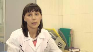 Видео для тех, у кого более 1 полового партнера.Инфекции, передающиеся половым путем.Говорит ЭКСПЕРТ(, 2013-06-27T10:30:18.000Z)