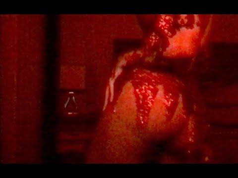Kehlani – TOXIC mp3 letöltés