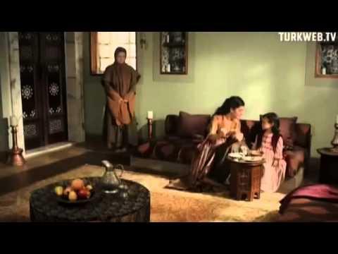 youtube filmek - 75. rész 2/1 Szulejmán sorozat