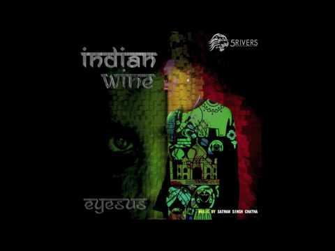 Eyesus - Indian Wine