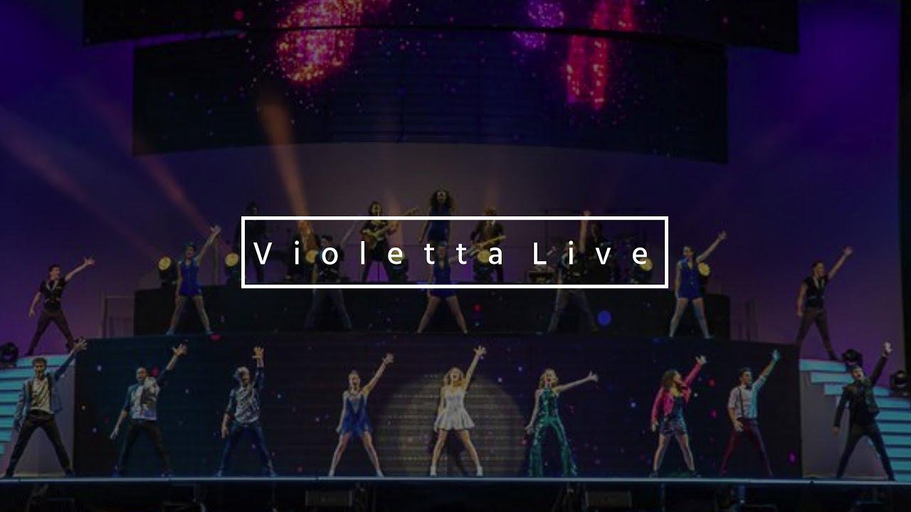 Herbsttour Violetta