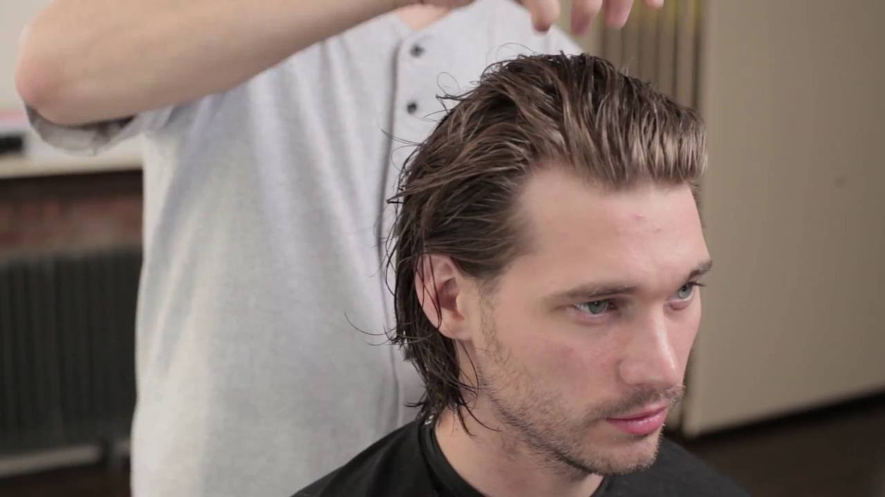 how to bed head for men by tigi