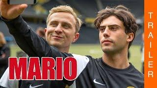 MARIO - Offizieller Trailer