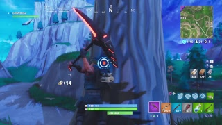 Fortnite battle Royale Solo Gameplay Live NEW LTM TIME MODE COMING SOON PLAYGROUND SO HYPED
