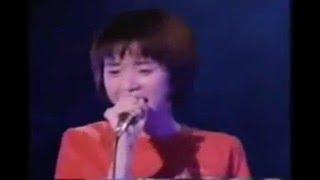 川本真琴 - タイムマシーン