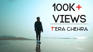 Tera Chehra - Cover | Adnan Sami | Sayantan | Souvik Roy Chowdhury
