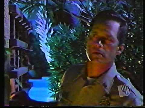 Safe Harbor Episode 1: The Great Escape (Original Airdate September 20, 1999)
